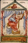 Paris, BSG, ms. 1190, fol. 98v