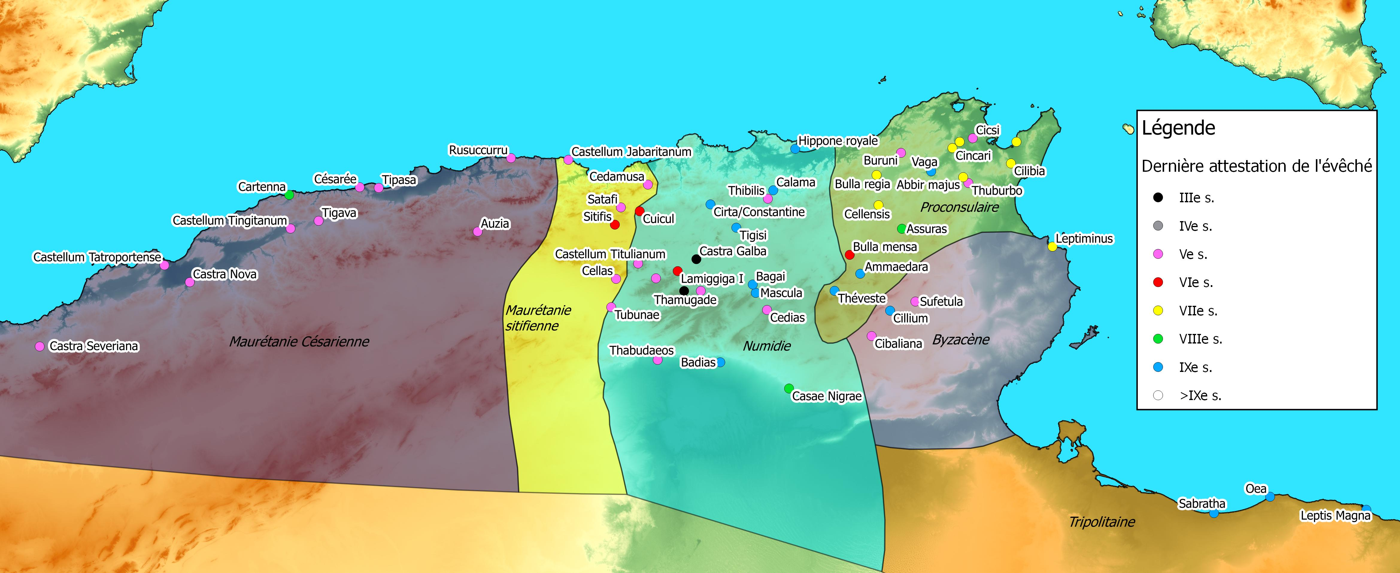 Ménestrel Editions > Mapping the Medieval World > Resources - Ménestrel