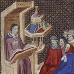 Paris, BnF, Manuscrits, Français 282