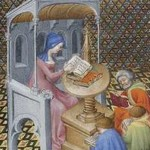 Paris, BnF, Manuscrits, Français 598